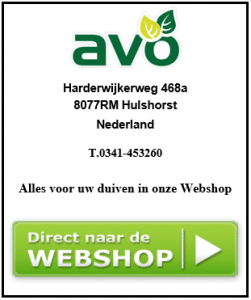 http://www.avodiervoeders.nl/product-categorie/postduiven